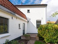 Groenestraat 14 in 'S-Heerenberg 7041 ZZ