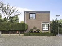 Reisdorfweg 2 in Eindhoven 5625 LD