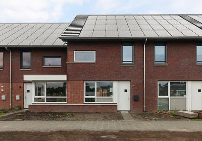 Peellandhof 8 in Etten-Leur 4876 WG
