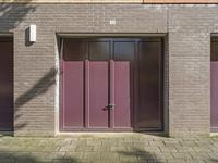 Julianastraat 38 in Sneek 8601 GP