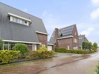De Tuinderij 8 in Vlissingen 4387 AK