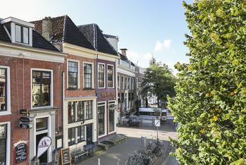 Eewal 48 in Leeuwarden 8911 GT