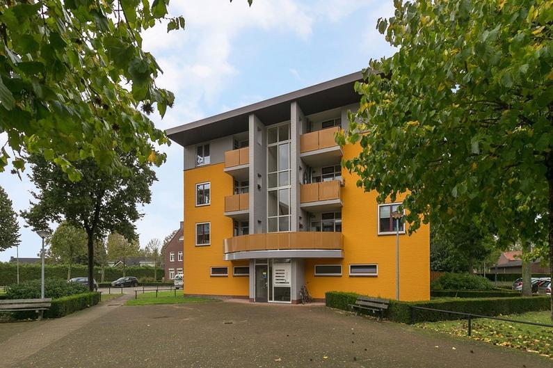 Zwaluwstraat 167 in Horst 5961 VV
