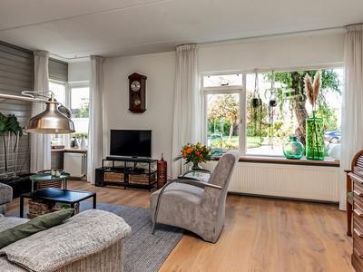 Platohof 7 in Stiens 9051 KP