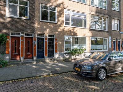 Sonmansstraat 44 B in Rotterdam 3039 DK