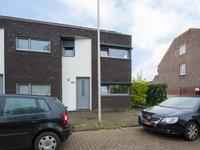 Rennemigstraat 15 A in Heerlen 6413 BR