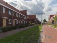 Drouwenerzand 34 in Ede 6718 MC