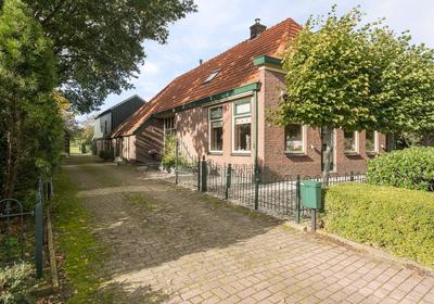 Hoofdweg 30 in Nijensleek 8383 EG