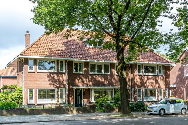 Driehuizerweg 352 in Nijmegen 6525 PN