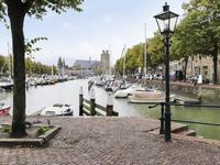 Hoge Nieuwstraat 93 in Dordrecht 3311 AJ