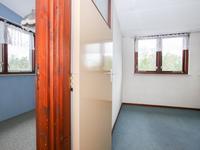Hoogeind 44 in Driebruggen 3465 HC