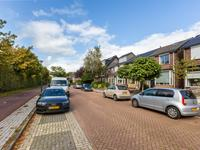 Parallelweg 96 in Veenendaal 3903 BE