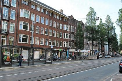 Bilderdijkstraat 138 1 in Amsterdam 1053 LA