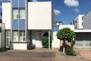 Klinckenberghstraat 6 in Hoensbroek 6431 HZ