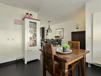 Middenbeemsterstraat 52 in Tilburg 5045 EE