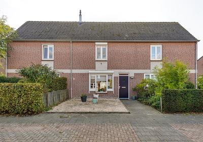Pastoor Schippersstraat 26 in Weert 6006 VL