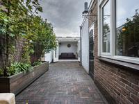 Boulevard 151 in Roosendaal 4701 ET