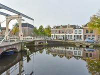 Baangracht 59 in Alkmaar 1811 DR