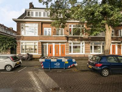 Elektroweg 274 in Rotterdam 3051 ND