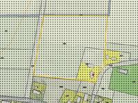 Kromstraat 3 in Overlangel 5357 PB