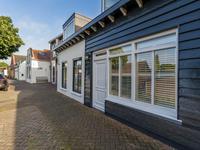 Damstraat 29 in Ridderkerk 2989 AC