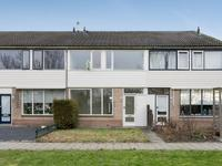 Wethouder A.P.Elshoutplein 24 in Giessen 4283 HM