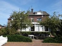Hoogeindsestraat 4 in Rijkevoort 5447 PD
