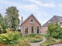 Woudsterweg 16 in Heerenveen 8448 HA