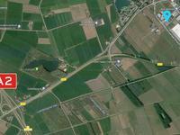 Bellweg 50 in Culemborg 4104 BJ