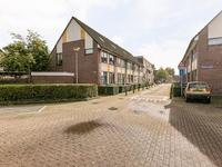 Eckartstraat 38 in Rotterdam 3077 XD