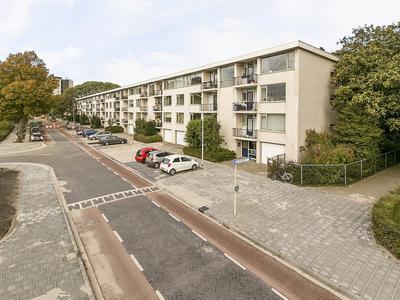 Pisanostraat 380 in Eindhoven 5623 CL