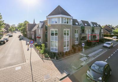 Bongerdstraat 251 in Tegelen 5931 NE