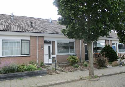 Karolingersweg 8 in Wijk Bij Duurstede 3962 AH