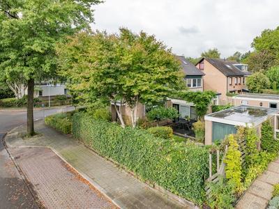 Livingstonestraat 91 in Barneveld 3772 KH