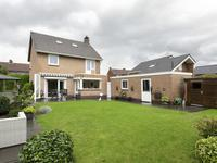 Prins Willemstraat 28 in Klundert 4791 JR