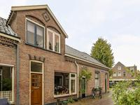 Patrimoniumstraat 4 in Kampen 8261 KP