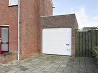 Julianastraat 14 in Nieuw-Vossemeer 4681 AM