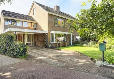 Weidehof 8 in Hardenberg 7772 GX
