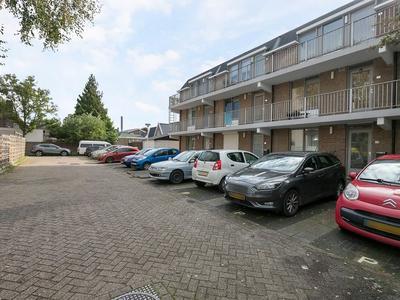 Sanne Van Havelteplein 15 in Zoetermeer 2712 EX