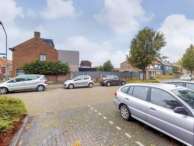 Catharinastraat 36 in Oosterhout 4901 GR