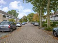 Matsyslaan 20 in Heerhugowaard 1701 NL