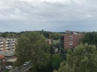 Marcus Aureliushof 126 in Heerlen 6417 TD