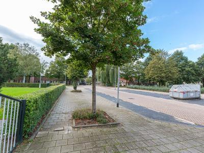 Pretoriusstraat 17 in Ridderkerk 2987 AJ