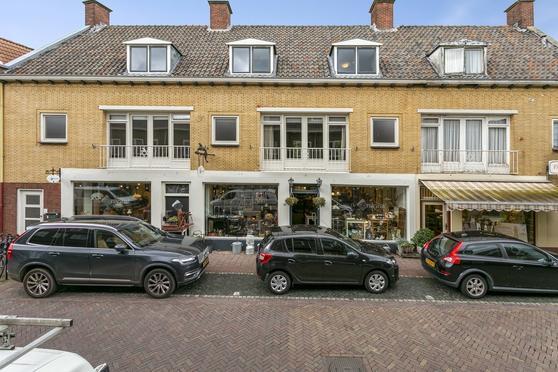 Langestraat 40 A in Delden 7491 AG