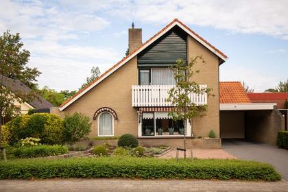 Molenweg 4 in Nijverdal 7442 NB