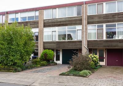 Ahornstraat 8 in Winterswijk 7101 LB