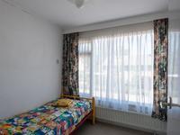 Elsakkersstraat 8 * in Hilvarenbeek 5081 GN