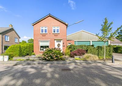 Norgerweg 71 in Haulerwijk 8433 LP