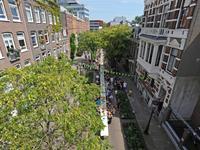 Gijsbrecht Van Aemstelstraat 5 Iii/Iv in Amsterdam 1091 TA
