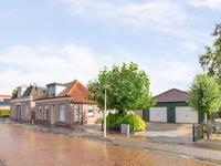 Hoofdstraat West 36 in Noordwolde 8391 AP